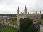 Cambridge (2008)