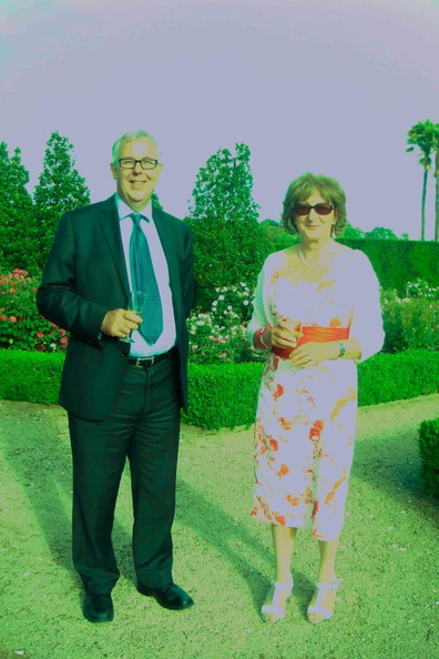Loseley farewell - FIG Chairs Paul & Rose.jpg